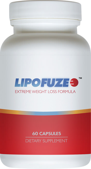 Lipofuze(Rev006-2)_mini