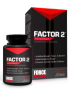 force_factor2