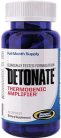 detonate-bottle