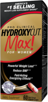 hydroxycutmax-bottle-1
