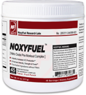 noxyfuel-bottle