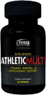 athleticmulti-feat
