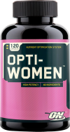 optiwomen-feat