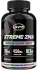 xtremezmafeature