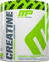 mpcreatine-feature