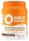 OnlyProtein-Meal_Replacement