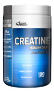 creatine-monhydrate