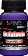 ultimate-nutrition-100-premium-melatonin_51887f0d5f9d2