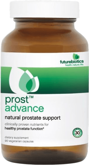 prostadvance-featured