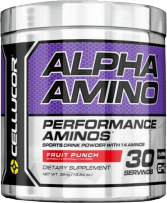 AlphaAmino30Bottle