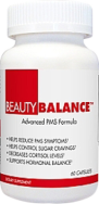 BeautyBalance