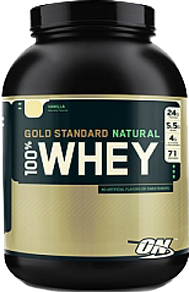 GoldStandardNaturalWhey