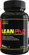 LeanPhDProduct