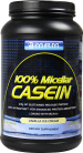 Micellar-Casein-Bottle