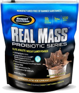real-mass-probiotic-series-bottle