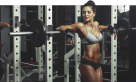 ESupp-Article_Choosing-the-Right-Protein-for-Women_03