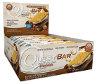 Quest Bars_12Pack