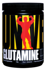 Glutamine_120g_product
