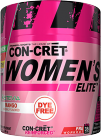 Women'sEliteUpdatedProduct