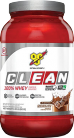 cleanwhey-feat