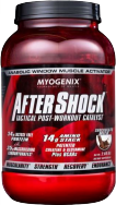 AfterShockProduct