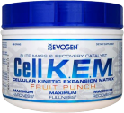CellKemProduct