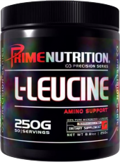 LLeucineProduct