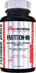 PartitionMDProduct