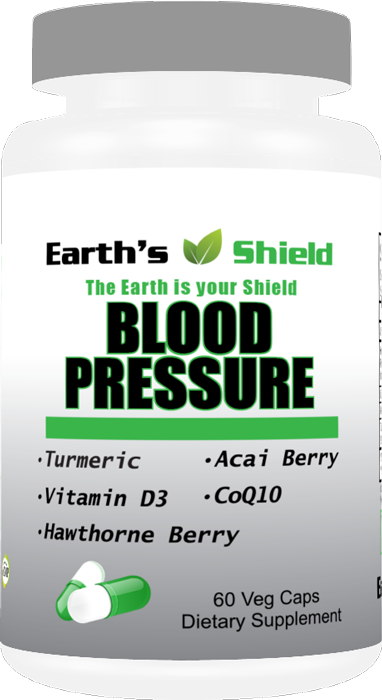 BloodPressureProduct