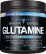 GlutamineProduct