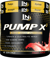 PumpX3Product