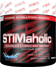 STIMaholicProduct