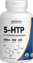 nc5htp-feat