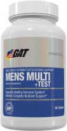 MensMultiProduct