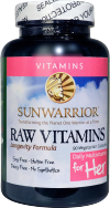 RawVitaminsHerProduct
