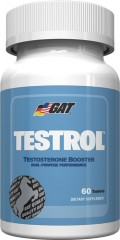 TestrolProduct