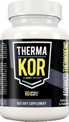 ThermakorProduct