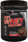 100PercentWheyProteinProduct