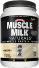 MuscleMilkNaturalsProduct