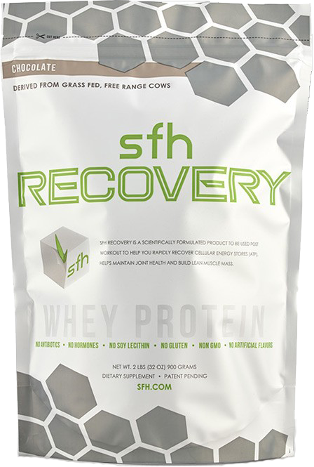 RecoveryProduct