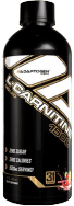 LCarnitineProduct