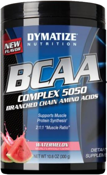 BCAAComplex5050Product