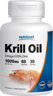 KrillOilProduct