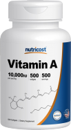VitaminAProduct