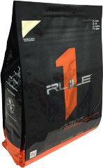 R1ProteinProduct