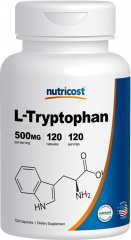 TryptophanProduct