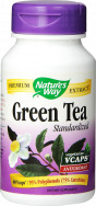 GreenTeaSuppProduct