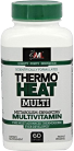 ThermoHeatMultiProduct
