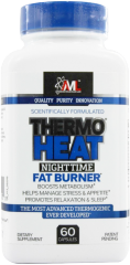 ThermoHeatNightTimeProduct